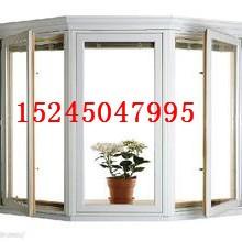 供应道理区门窗合页把手更换 哈尔滨塑钢窗漏风维修 换门窗胶条