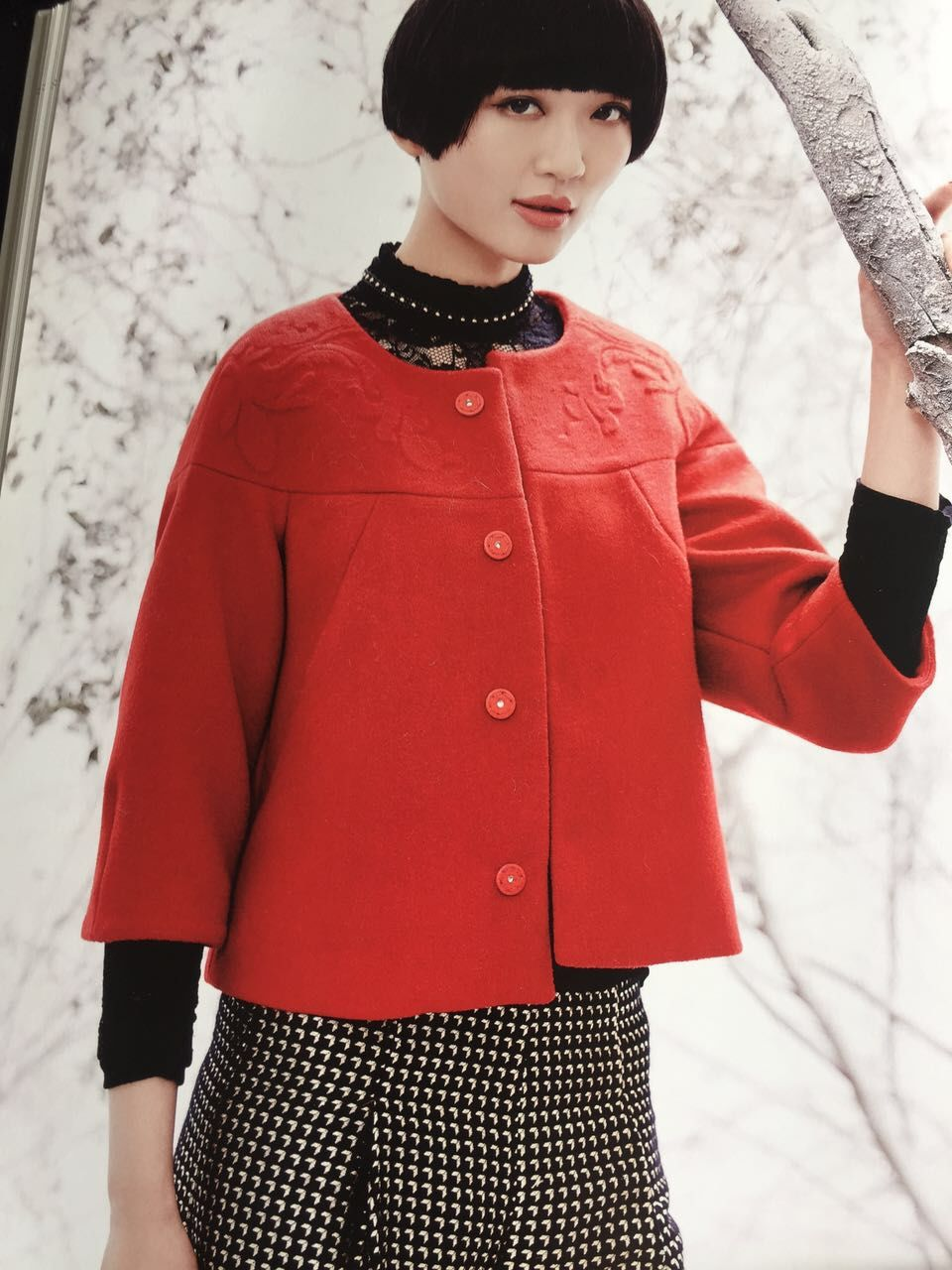 供应流行冬装棉衣批发,时尚冬装棉衣批发,上海冬装棉衣批发