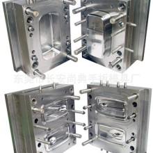 专业模具制造手板 注塑机用模具 钢模 抄数画图 金属加工定制 钣金加工图片