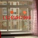 塑钢门窗维修哈尔滨最专业工厂图片