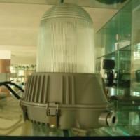 供应BCD-J防爆节能荧光灯|新黎明防爆灯|海洋王BCD防爆灯
