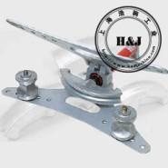 供应日本izumi泉精器液压折弯机PB-15N日产总代含保养及使用说明