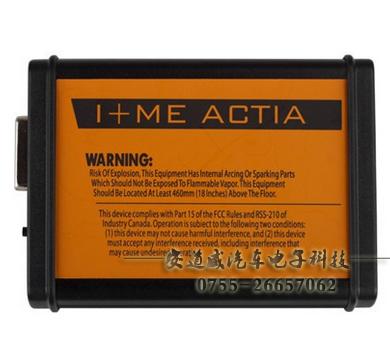 供应宝马ICOM A3诊断检测单编软件