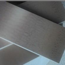 供应用于工程塑胶的绝缘材料