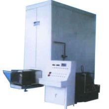供应用于速冻的垂直提升式速冻机