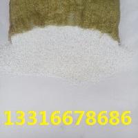 供应东莞珍珠岩、广东珍珠岩、珍珠岩厂