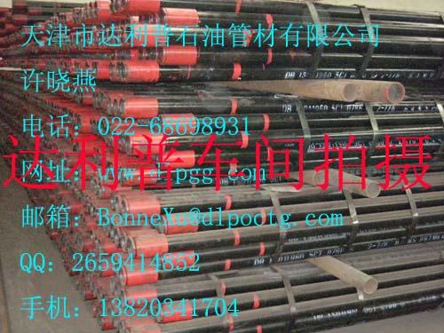 供应油管2-3/8,油管厂家,油管价格