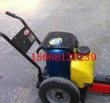 供应切桩机/锯桩机/割桩机/水泥管切桩