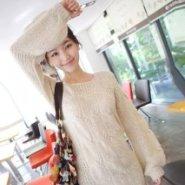 供应用于穿卖的秋装最便宜毛衣批发