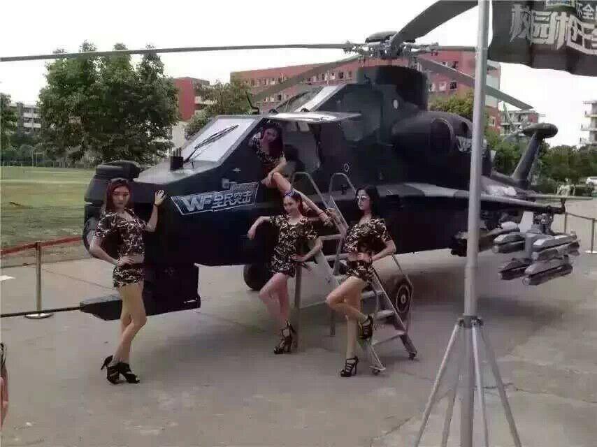供应展览道具军事模型卡通模,展览道具军事模型卡通模展示