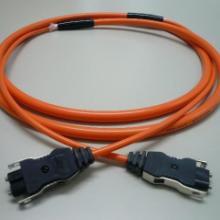 住友PLC跳线/DL6-CP/DL-72光纤连接器