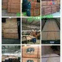 供应用于整木家具等的上海安天国际贸易公司