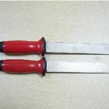 供应用于打磨的峭锋多功能磨刀器