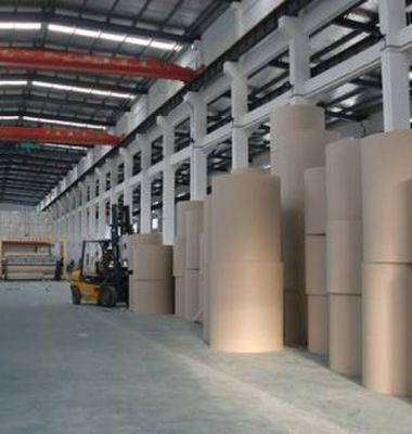 100克瓦楞原纸厂家图片/100克瓦楞原纸厂家样板图 (3)