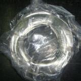 供应宝钢316不锈钢螺丝线 质量保证包退换