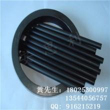供应棕色POM棒,黑色POM-H棒,黑色赛钢棒,POM棒 聚甲醛棒 赛钢棒 白/黑色工程塑料