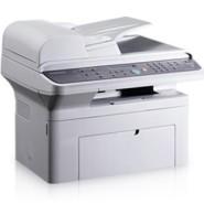 供应望京京瓷彩色打印复印机低价出图片