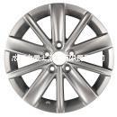 供应用于汽车轮毂|汽车钢圈|摩托车钢圈的汽车轮毂烤漆成都豪士漆业公司供应