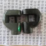 供应用于电力的变压器防盗锁,变压器防盗锁生产厂家