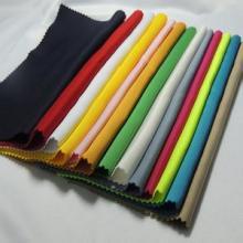 供應化學纖維和織物香港包稅進口清關布匹布料香港進口布匹布料香港包稅進口布匹布料進口清關圖片