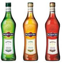 供应马天尼价格、马天尼干威末酒、上海自贸区进口酒水批发