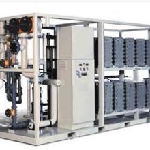 供应象山EDI高纯水制取设备