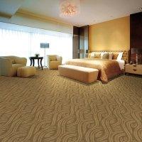 供应西安工程地毯批发台球厅公所地毯