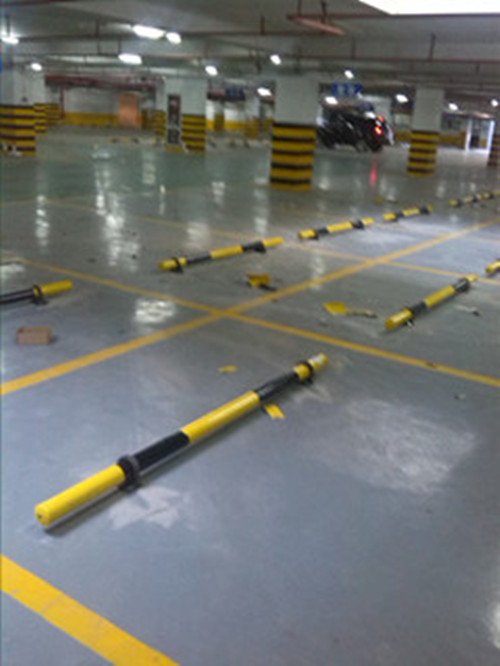 供应南京钢管车轮定位器