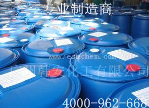 羟基乙酸生产商;乙醇酸生产商;紫外线接收剂羟基乙酸;工业清洗剂羟基乙酸;70%乙醇酸