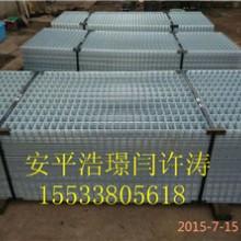 供应用于建筑|养殖|冶金矿产的铁丝网片,电焊镀锌网片,网片厂家批发