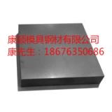 供应用于冲头的厂家直销钨钢板材