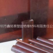 琥珀色PEI棒/黑色PEI板图片