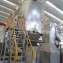 200kg/h稀土材料喷雾干燥机,稀土干燥机价格优惠
