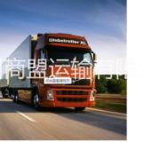 提供江阴到全国各地的仓储物流配送服务 代收货款