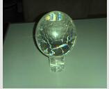 有机玻璃制品(3)图片
