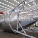 污水雾化干燥机技术方案设计要点图片