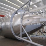 WDG农药水分散粒剂生产线、固体制剂生产线价格