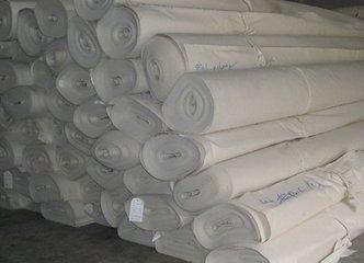 供应双鸭山土工布供应商