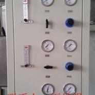 石油化工科研仪器/汽油加氢催化装图片