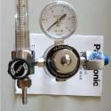 松下氩弧表YX-25J 松下气体调节器图片
