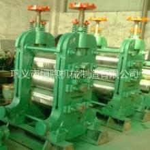 供应轧钢机全套设备及附属设备
