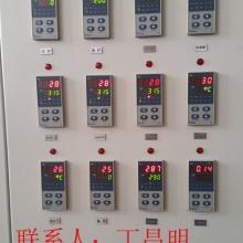 供应石油仪器/重油加氢催化实验装置