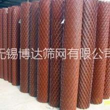 无锡南通金属板网生产厂家,南京江阴钢板菱形网规格,昆山常熟碳钢菱形网
