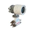 供应用于流量计的XRLD高精度水管道液体流量计微小型流量