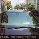 汽车太阳膜05图片