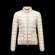 供应用于成衣的广州品牌男装羽绒服加工厂
