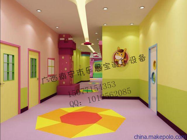 广西南宁幼儿园室内pvc塑胶地垫图片/广西南宁幼儿园室内pvc塑胶地垫