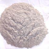 供应用于建筑建材的洛阳厂家直销优质环氧灌浆料,加固