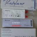 供应供应玻尿酸 瑞蓝2