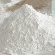 广东厂家直销高白1000目重质碳酸钙图片